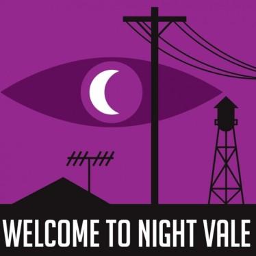 nightvalelogofull-660x660