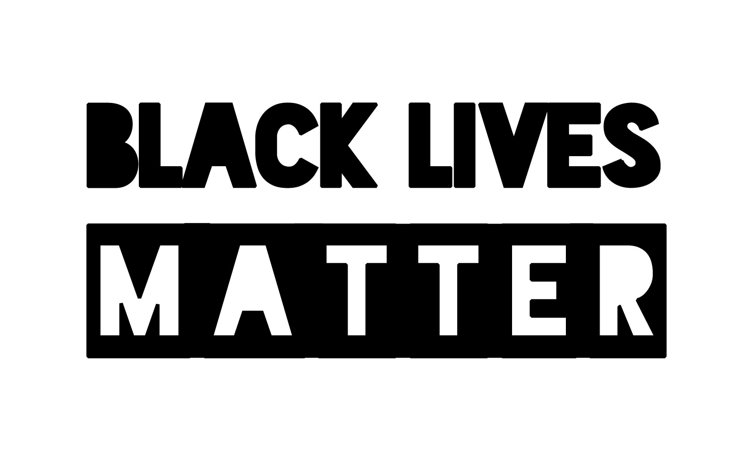 black_lives_matter_sojo_net