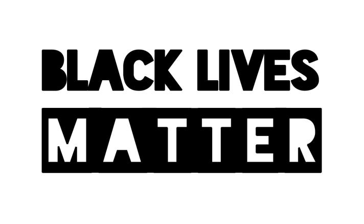 black_lives_matter_sojo_net